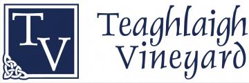 Teaghlaigh Vineyard